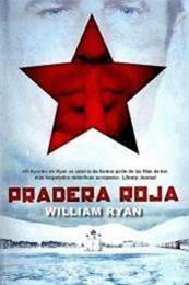 descargar epub Pradera roja – Autor William Ryan