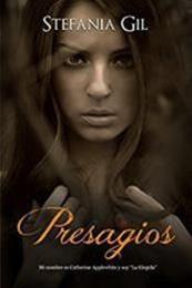descargar epub Presagios – Autor Stefania Gil gratis