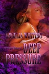 descargar epub Presión profunda – Autor Angelia Whiting gratis