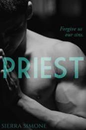 descargar epub Priest – Autor Sierra Simone gratis