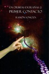 descargar epub Primer contacto – Autor Ramón Somoza gratis