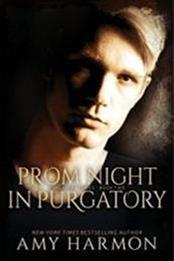 descargar epub Prom night in Purgatory – Autor Amy Harmon gratis