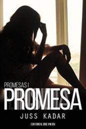 descargar epub Promesa – Autor Juss Kadar