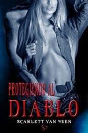 descargar epub Protegiendo al diablo – Autor Scarlett van Veen gratis