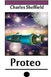 descargar epub Proteo – Autor Charles Sheffield gratis