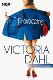 descargar epub Provócame – Autor Victoria Dahl