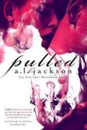 descargar epub Pulled – Autor A. L. Jackson