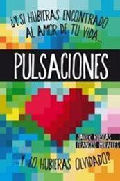descargar epub Pulsaciones – Autor Francesc Miralles;Javier Ruescas