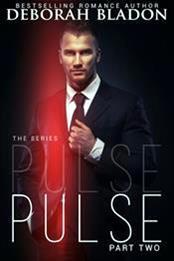 descargar epub Pulse 2 – Autor Deborah Bladon