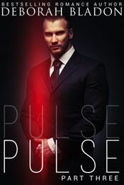 descargar epub Pulse 3 – Autor Deborah Bladon