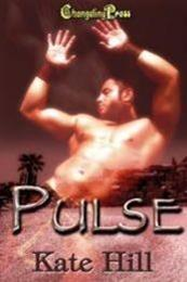 descargar epub Pulse – Autor Kate Hill gratis