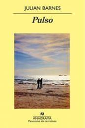 descargar epub Pulso – Autor Julian Barnes