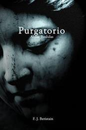 descargar epub Purgatorio – Autor F. J. Beristain