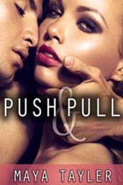 descargar epub Push & pull – Autor Maya Tayler