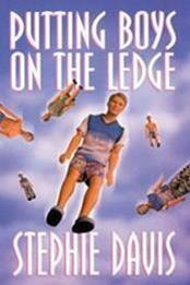 descargar epub Putting boys on the ledge – Autor Stephie Davis gratis