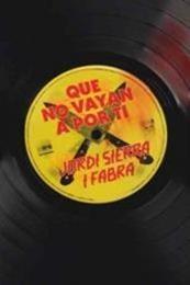 descargar epub Que no vayan a por ti – Autor Jordi Sierra i Fabra gratis