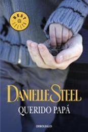 descargar epub Querido papa – Autor Danielle Steel
