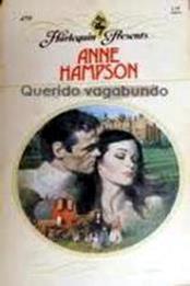 descargar epub Querido vagabundo – Autor Anne Hampson gratis