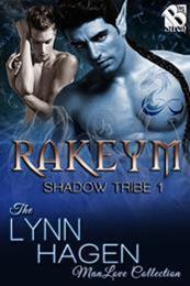 descargar epub RAKEYM – Autor Lynn Hagen