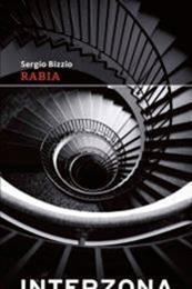 descargar epub Rabia – Autor Sergio Bizzio