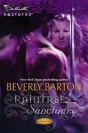 descargar epub Raintree: Santuario – Autor Beverly Barton
