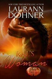 descargar epub Rals Woman – Autor Laurann Dohner