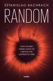 descargar epub Random – Autor Estanislao Bachrach gratis