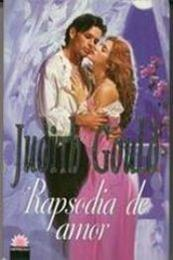 descargar epub Rapsodia de amor – Autor Judith Gould