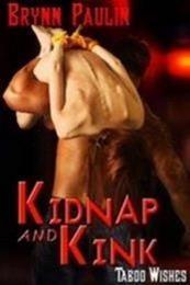 descargar epub Raptar y Pervertir – Autor Brynn Paulin gratis