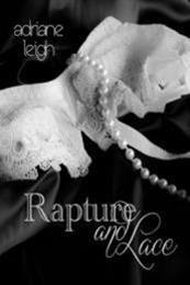 descargar epub Rapture and lace – Autor Adriane Leigh