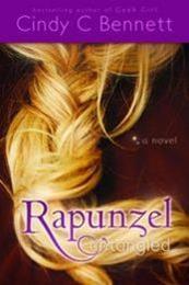 descargar epub Rapunzel untangled – Autor Cindy C. Bennett