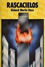descargar epub Rascacielos – Autor Richard Martin Stern