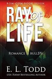 descargar epub Ray of life – Autor E. L. Todd gratis