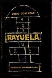descargar epub Rayuela – Autor Julio Cortázar