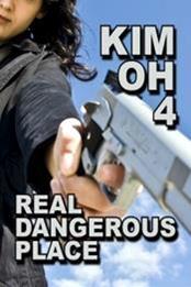 descargar epub Real dangerous place – Autor Kevin Wayne Jeter