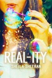 descargar epub Reality – Autor Sheila Sheeran