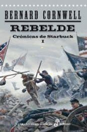 descargar epub Rebelde – Autor Bernard Cornwell gratis