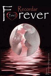 descargar epub Recordar forever – Autor Nuria Pariente Nogueras