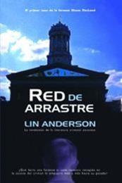 descargar epub Red de arrastre – Autor Lin Anderson