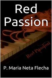 descargar epub Red passion – Autor P. Maria Neta Flecha