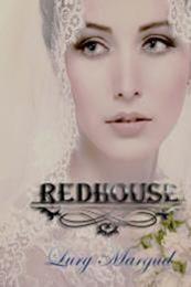 descargar epub Redhouse – Autor Lury Margud