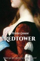 descargar epub Redtower – Autor Arlette Geneve gratis