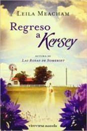descargar epub Regreso a Kersey – Autor Leila Meacham