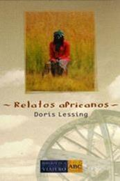 descargar epub Relatos africanos – Autor Doris Lessing