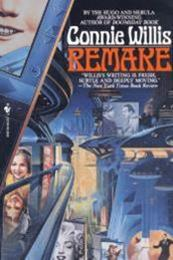 descargar epub Remake – Autor Connie Willis