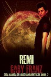 descargar epub Remi – Autor Gaby Franz gratis