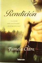 descargar epub Rendición – Autor Pamela Clare