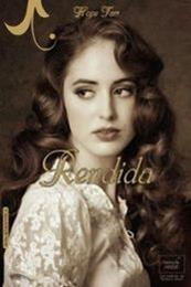 descargar epub Rendida – Autor Hope Tarr
