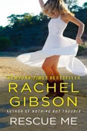 descargar epub Rescátame – Autor Rachel Gibson gratis
