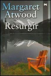 descargar epub Resurgir – Autor Margaret Atwood gratis